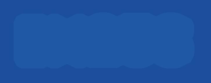 en253